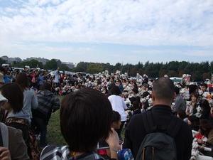 2010_11070036a